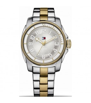 Tommy Hilfiger TH1781228