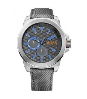 Boss Watches HB1513013