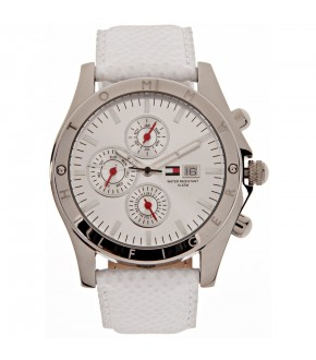 Tommy Hilfiger TH1780726