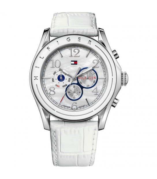 Tommy Hilfiger TH1781052