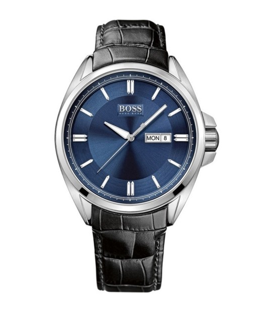 Boss Watches HB1512877