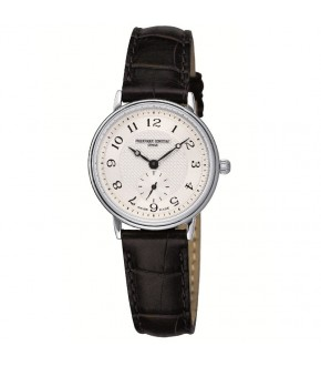 Frederique Constant FC235AS1S6