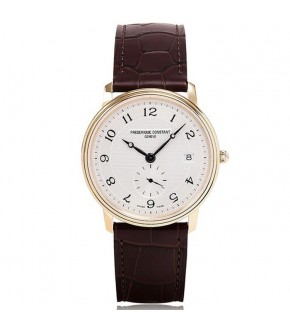 Frederique Constant FC245AS4S5