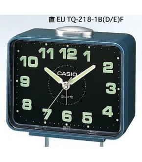 Casio TQ2182DF