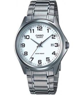 Casio MTP-1183A-7BDF - CAS-MTP1183A7BDF