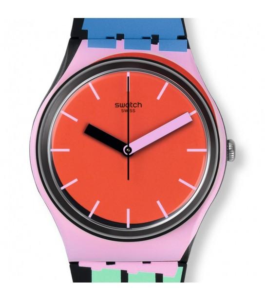 Swatch GB286 À COTÉ