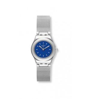 Swatch YSS299M TWIN BLUE