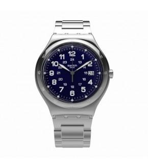 Swatch YWS420G BLUE BOAT