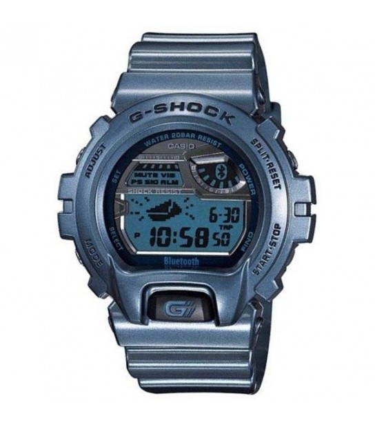 Casio GB6900AB2DR