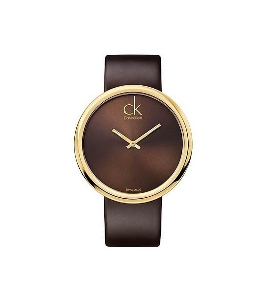 Calvin Klein K0V23303