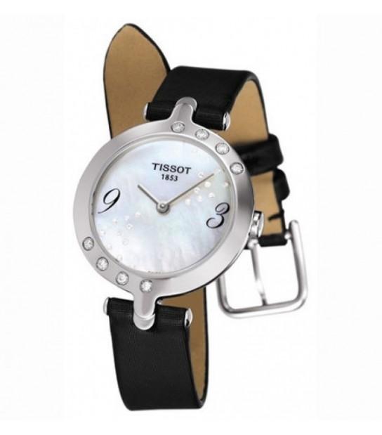 Tissot T0032096711200 - T084.210.16.116.00