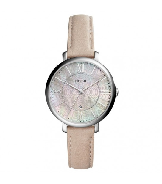 Fossil FES4151