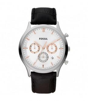 Fossil FS4640