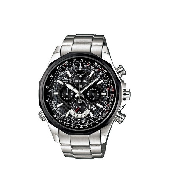 Casio EFR507SP1AVDF