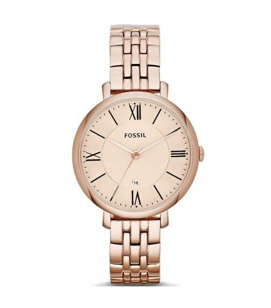 Fossil FES3435