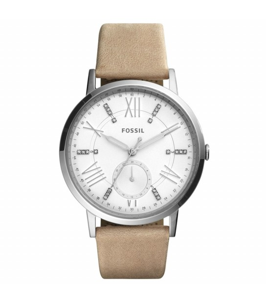 Fossil FES4162