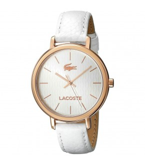 Lacoste 2000885 - LAC2000885