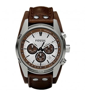 Fossil FCH2565