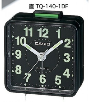 Casio TQ-140-1DF - CAS-TQ1401DF