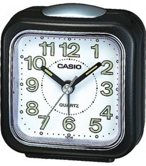 Casio TQ1421DF