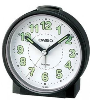 Casio TQ2281DF