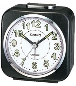 Casio TQ1431DF