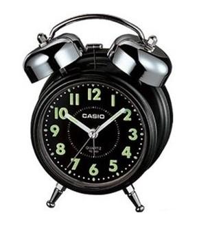 Casio TQ3621ADF
