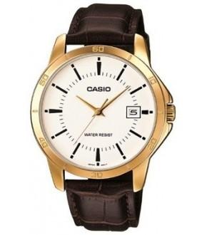 Casio MTP-V004GL-7AUDF - CAS-MTPV004GL7AUDF