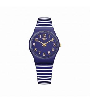 Swatch LN153 ORA D'ARIA