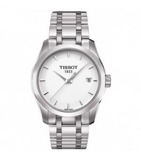 Tissot T0352101101100 - T035.210.11.011.00