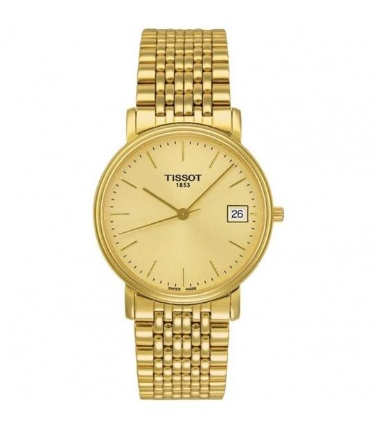 основной запах часы tissot t52548121 если