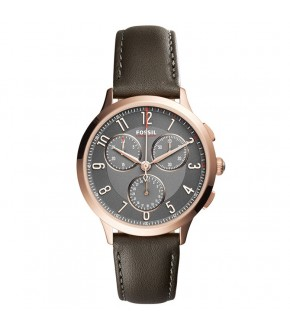 Fossil FCH3099