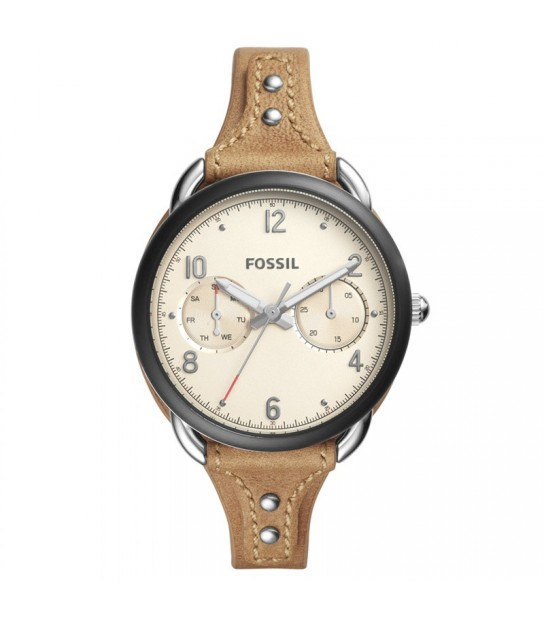 Fossil FES4175