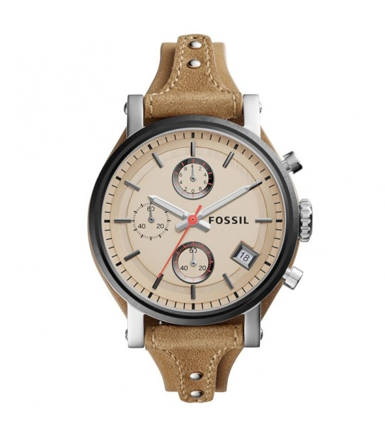 Fossil FES4177