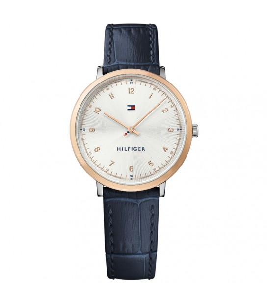 Tommy Hilfiger TH1781764