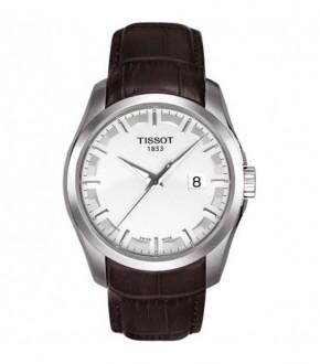 Tissot T0354101603100 - T035.410.16.031.00