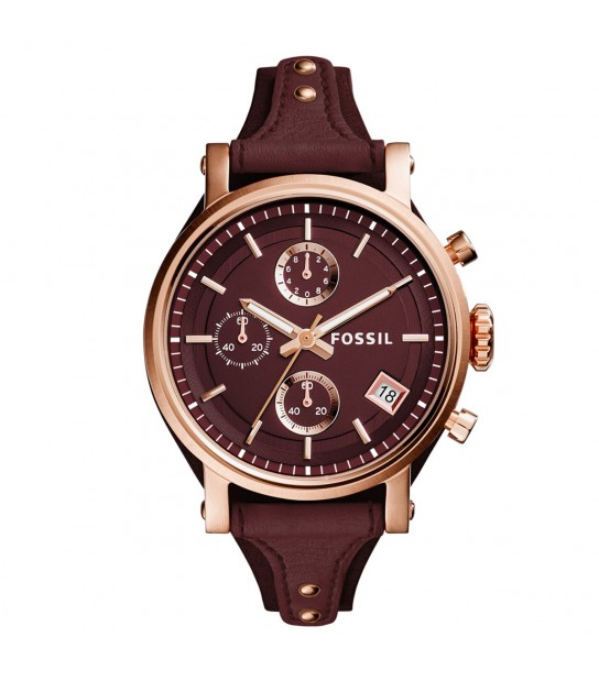 Fossil FES4114