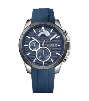 Tommy Hilfiger TH1791350