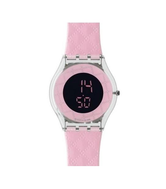 Swatch SIM101