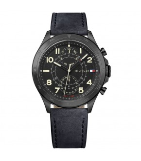 Tommy Hilfiger TH1791345