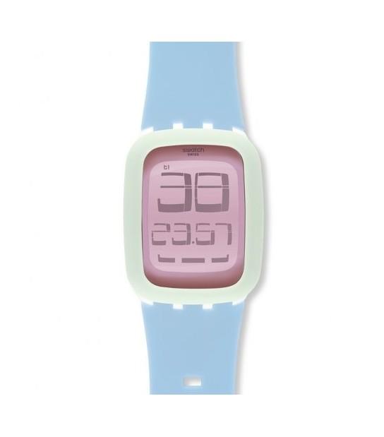 Swatch SURW114
