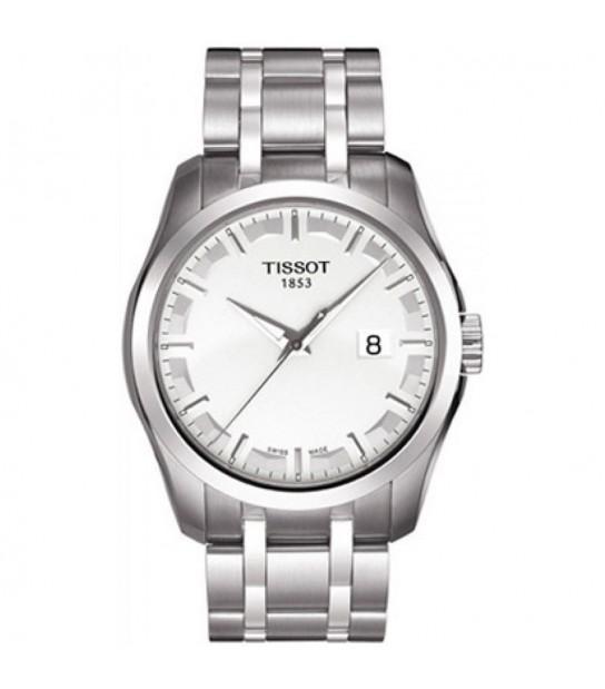 Tissot T035.410.11.031.00
