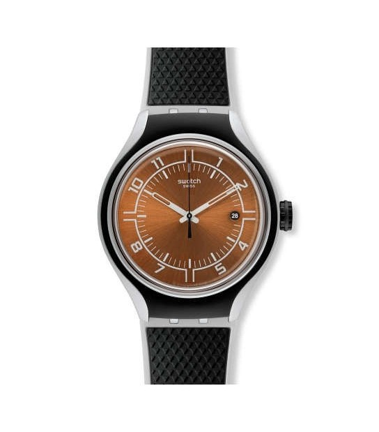 Swatch YES4002