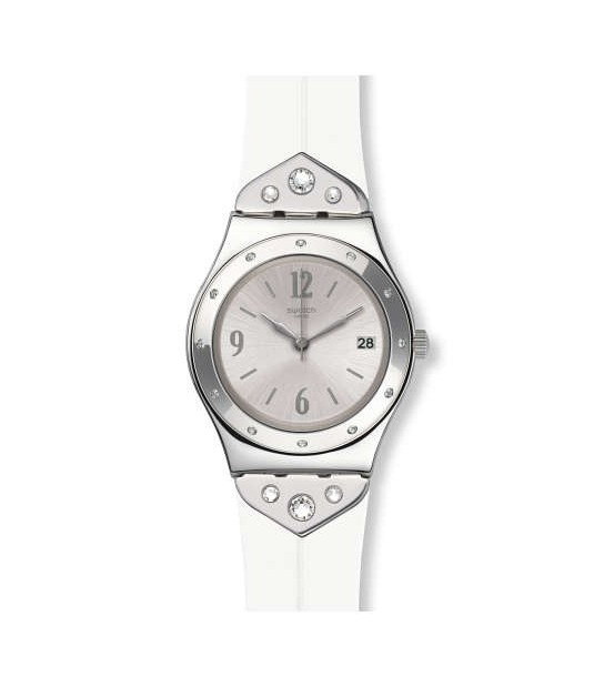 Swatch YLS450 SCINTILLATING