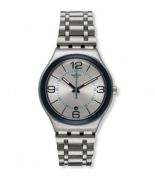 Swatch YWS413G