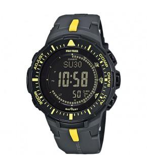 Casio PRG-300-1A9DR - CAS-PRG3001A9DR