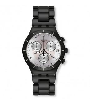 Swatch YCB4026AG BLACKAS