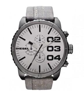 Diesel DZ4285