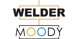 Welder Moody Watch