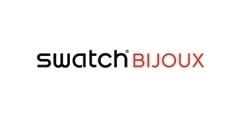 Swatch Bijoux